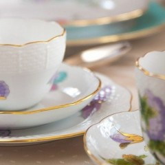 Email-Victoria-EVICT-1-and-2-Herend-porcelain-Dinner-and-coffee-1-1024x416-1024x416