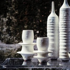 Monumental-Simplicity-Stoneware-Vessels-by-Sara-Paloma-3