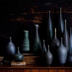Monumental-Simplicity-Stoneware-Vessels-by-Sara-Paloma-2