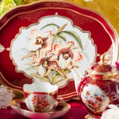 SP-Lim-Orchidee-Herend-set-4-1024x682