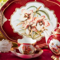 SP-Lim-Orchidee-Herend-set-3-1024x576
