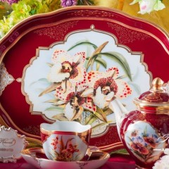 SP-Lim-Orchidee-Herend-set-1-1024x682