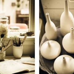 Monumental-Simplicity-Stoneware-Vessels-by-Sara-Paloma-7