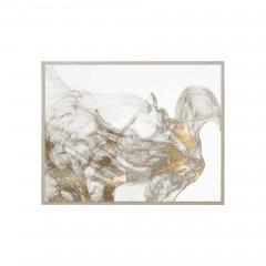 coco-republic-natural-curiosities-prairie-wind-wall-art-001_2