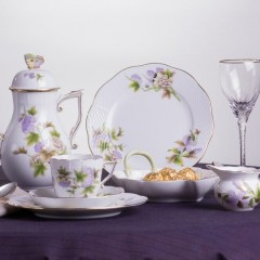 Royal-Garden-EVICTF1-Coffee-Set-for-two-Persons-Herend-Porcelain-1-1024x576