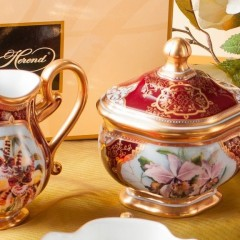 SP-Lim-Orchidee-Herend-set-5-1024x576