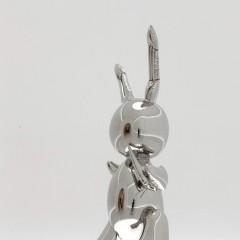 20190516_CH_Jeff-Koons_兔兔雕像_4
