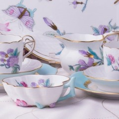 EVICT2-email-victoria-herend-mocha-set-for-2-1-1024x576-1024x576