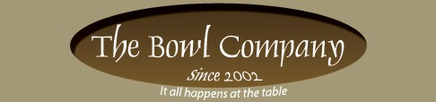 The Bowl Company